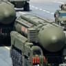 Amerika, Rusya'nın Nükleer Silahlarının Daha Güçlü Olduğunu Kabul Etti