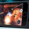 Apple, iPhone Kullanıcılarının İlgi Alanlarına Özel Aksesuarlar Üretecek