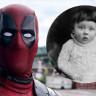 Deadpool 2'nin Kesilmiş Sahnesi Comic-Con'u Salladı
