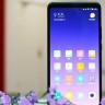 Xiaomi Mi Max 3, AnTuTu Skoru ile Amiral Gemilerine Kafa Tutuyor