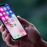 Çin, Apple'ın Yeni OLED Ekran Tedarikçisi Olmak İstiyor