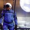 Samsung ve NASA, Sanal Gerçeklik Gözlüğü Sayesinde Ay Deneyimi Yaşattılar