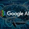 Google Yatırımla İlgili Kararlarını Almadan Önce Yapay Zekaya Danışıyor