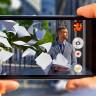 Sony, Akıllı Telefonlarda 48MP Fotoğraf Çekebilen Sensörleri Duyurdu