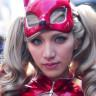 Comic-Con 2018'e Katılan, Görenin Bir Daha Baktığı 15 Cosplay