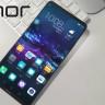 Huawei Honor Note 10'un Tüm Teknik Özellikleri Sızdırıldı