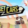 Touchgrind BMX'in Yaratıcılarından Yeni Oyun: Rocket Cars