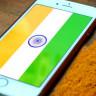 iPhone, Dünyanın En Büyük Pazarlarından Hindistan'da Yasaklanabilir
