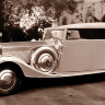 Ürettiği Otomobillerin %66'sı Hala Çalışır Durumda Olan Rolls Royce Hakkında İlginç Bilgiler