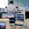 ABD'de Teknoloji Sektöründe Çalışanların Sinirlerinizi Bozacak Yıllık Kazançları