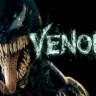 Yeni Venom'un Göğsünde Neden Bir Örümcek Bulunmuyor?