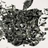 Apple 3 Ayda 74,6 Milyar Dolarlık Satış Yaptı