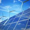 Yeni Geliştirilen Sıvı Metal Bataryalar, Yenilenebilir Enerjiye Geçiş Evresini Hızlandıracak
