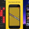 Toplam Değeri 86 TL Olan, Kısa Süreliğine Ücretsiz 8 iOS Uygulama