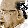 Doktorların Kadınlarda Alzheimer'ı Erken Evrelerinde Neden Teşhis Edemedikleri Belli Oldu