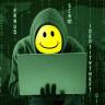 Bir Hacker Şifrenizle Neler Yapabilir?