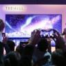 Samsung'un Yeni Televizyonu The Wall TV, 2019'da Daha Ufak Boyutlarla Satışa Sunulabilir
