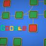 Google, Bulut Hizmetleri İçin Blockchain Teknolojisini Kullanacak