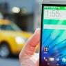 HTC One M8'e Lollipop Güncellemesi Avrupa'da Başladı