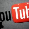 Şikayetler Üzerine YouTube, Çocuklarına İstismarda Bulunan Çiftin Kanallarını Tek Tek Kapatıyor