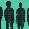 FBI Tarafından Aranan En Tehlikeli 5 Hacker