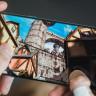 Xiaomi ve Razer'ın Ardından Samsung da Oyun Telefonu Geliştiriyor