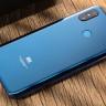 Xiaomi Pocophone F1'in Akıl Almaz Fiyatı Ortaya Çıktı
