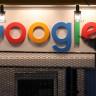 Google, 1 Trilyon Dolar Değere Ulaşma Yarışına Dahil Oldu