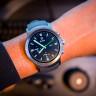 Samsung, Galaxy Watch'ı 'Yanlışlıkla' Kendi Sitesinden Sızdırdı