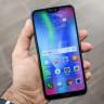 Huawei'nin Yeni Bütçe Dostu Telefonu Honor 9N Duyuruldu