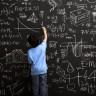 Matematikte Başarılı Olabilmek İçin Yapılması Gerekenler