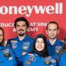 Honeywell'in Uzay Akademisi Programına 8 Türk Öğretmen Katıldı