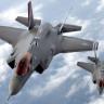 ABD, Türkiye'ye Yapılacak F-35'lerin Satışını Durdurdu