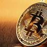 Kararlı Yükselişini Sürdüren Bitcoin, 8000 Dolar Barajını da Aştı