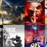 Playstore, En Popüler PC Oyunlarını %90'a Varan İndirimlerle Sunuyor