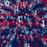 Microsoft'un Kuantum Bilgisayarı Derslerini Ücretsiz Alabilirsiniz
