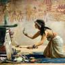 İdrarın Tarihte Pek Çok İlginç Amaç İçin Kullanıldığını Biliyor muydunuz?