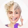 Samsung, AR Emoji'ye Yeni Kişiselleştirme Ayarları Ekledi