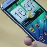 HTC One M8 İçin Android 5.0 Lollipop Güncellemesi Türkiye'de!