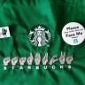 Starbucks'tan Alkışlanacak Hamle: İşitme ve Konuşma Engelliler İçin Özel Şube Açılıyor
