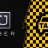 Londralı Taksi Sürücüleri, Uber'e Karşı Tazminat Davası Açmaya Hazırlanıyorlar