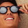 Snapchat'in Akıllı Gözlüğü Spectacles'in Geliştiricisi İstifa Etti