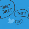 Geçmişte Paylaştığınız Tweet'leri Nasıl Silebilirsiniz?