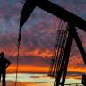 Rusya, Petrol Üretiminde Suudi Arabistan'ı Geçerek Yeni Lider Oldu
