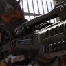 Call Of Duty: Black Ops 4 Hakkında Bilmeniz Gereken Her Şey