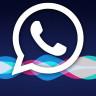 WhatsApp Gruplarına Siri Üzerinden Mesaj Göndermek Artık Mümkün