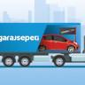 Garaj Sepeti, Araba.com'u Satın Aldığını Açıkladı