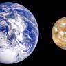 Mars, 15 Yıllık Aranın Ardından Dünya'ya En Yakın Konuma Geliyor