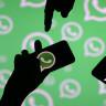 WhatsApp Yüzünden 5 Aydır Hapis Yatan Genç