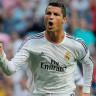 Cristiano Ronaldo'nun Bir Instagram Paylaşımından Aldığı Dudak Uçuklatan Ücret